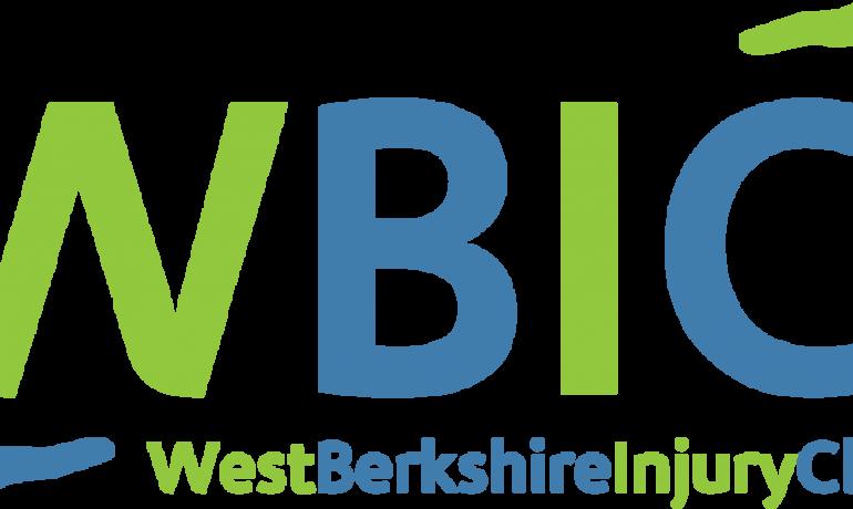 West Berkshire Injury Clinic