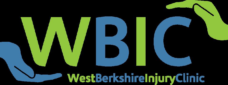 wbic-logo