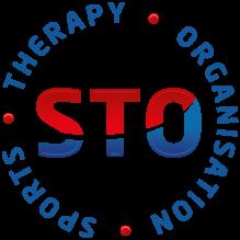 sto_final-logo