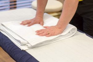 treatment-west-berkshire-injury-clinic