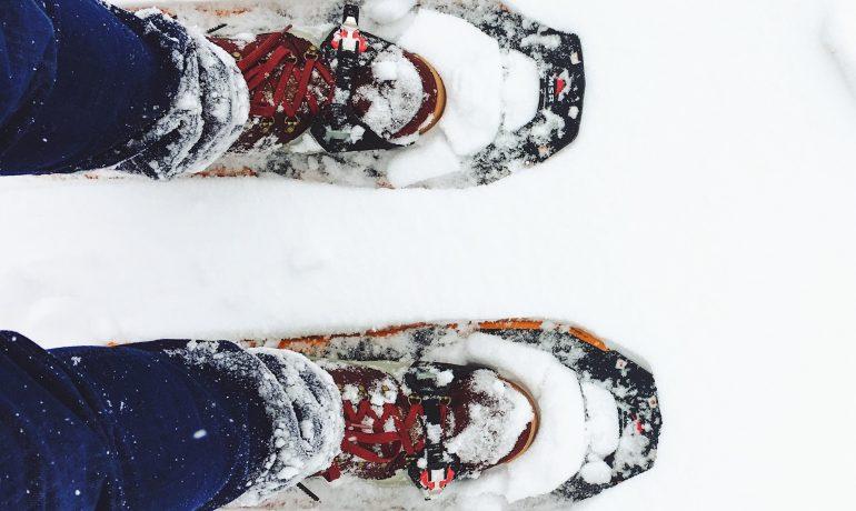 feet-in-snow-winter