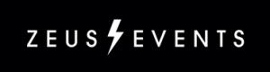 Zeus-Events-Logo-teams