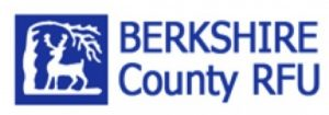 berkshire-county-rfu-logo-teams