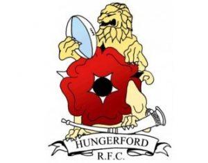 hungerford-rfc-logo-teams