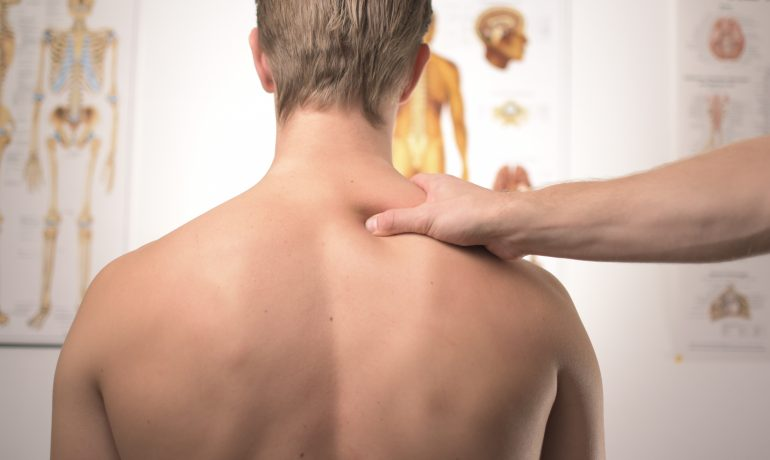 sports-massage-shoulder-rehabilitation