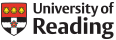 university-of-reading-logo-teams