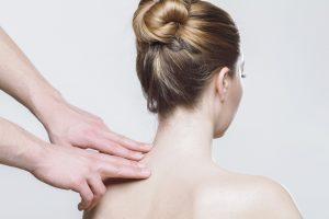 massage-neck-osteopathy