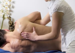 sports massage-injury-clinic