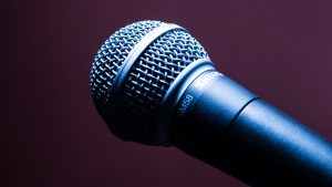 microphone-close-up-vocal-massage