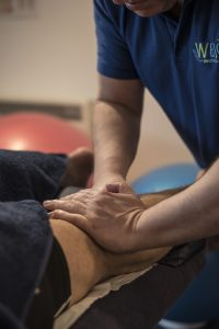 andy-spaak-sports-massage-sports therapy