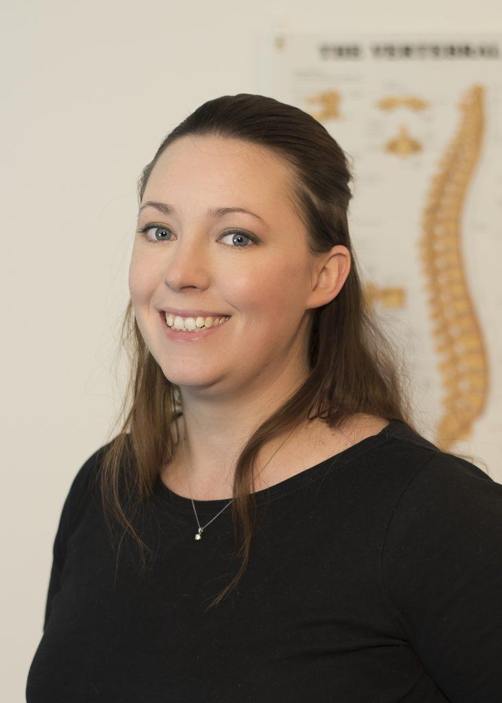 kate-croxford-osteopath-west-berkshire-injury-clinic