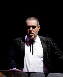 andy-spaak-carmen-kennet-opera