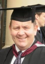 Dave-Hamilton-Soft-Tissue-Therapist-West-Berkshire-Injury-Clinic