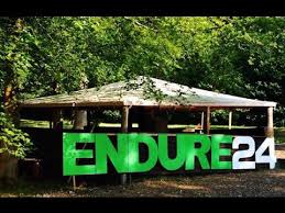 Endure 24 – The Therapists Point of View