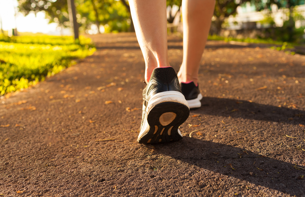 What are the Benefits of a Gait Analysis?