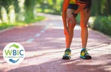 How To Avoid Dehydration And Cramp
